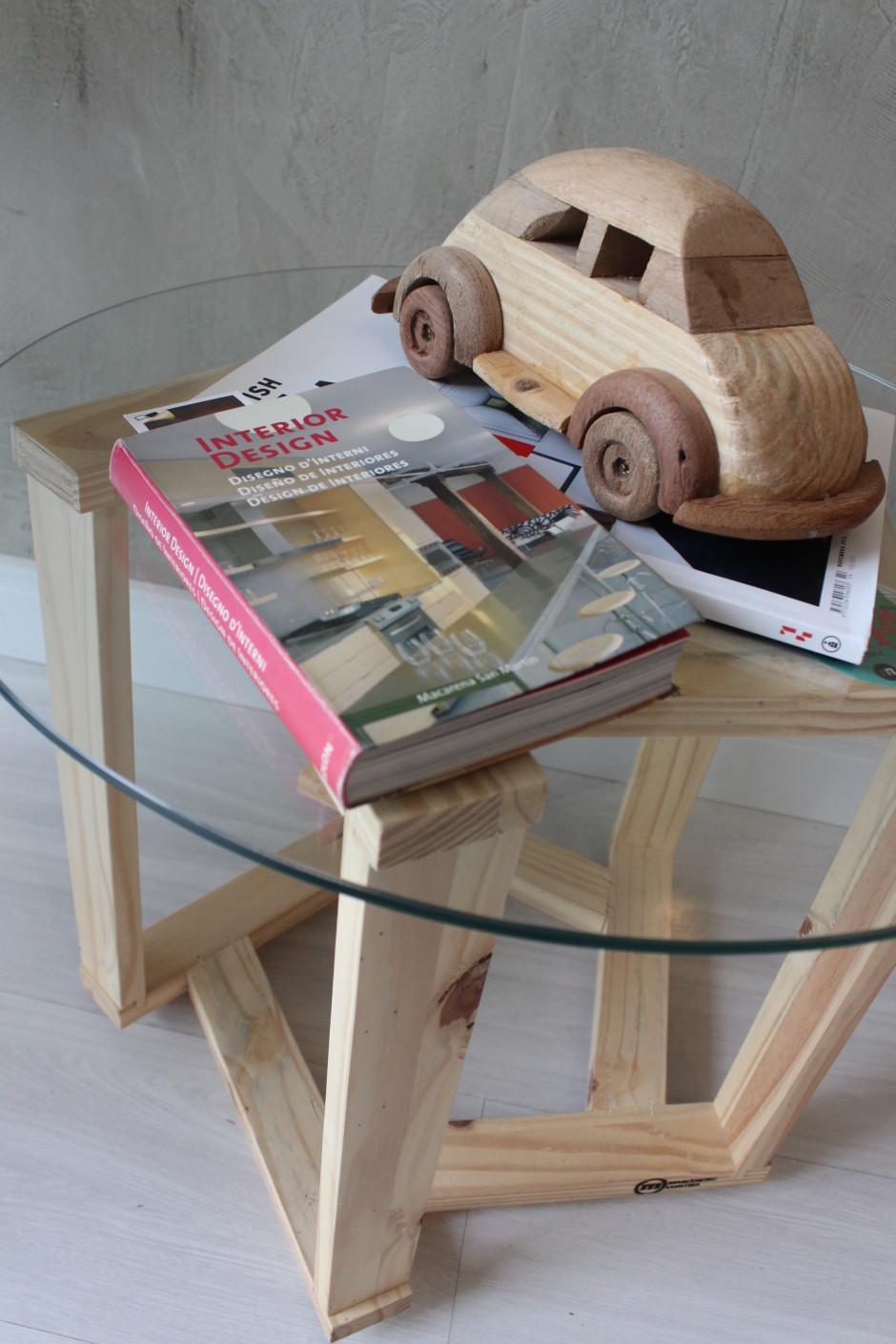 escritorio-une-arq-design