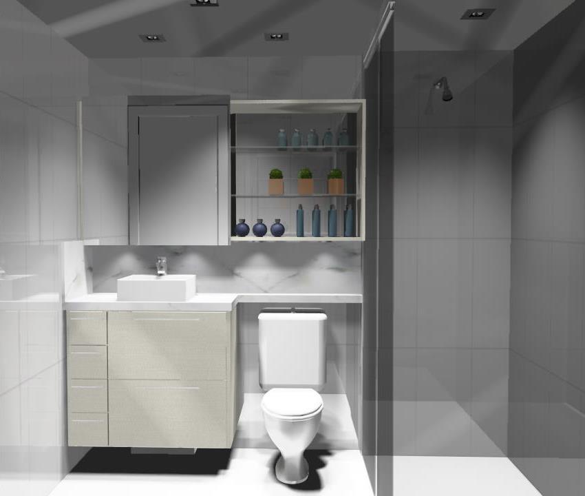 apartamento-pinhais-une-arq-design