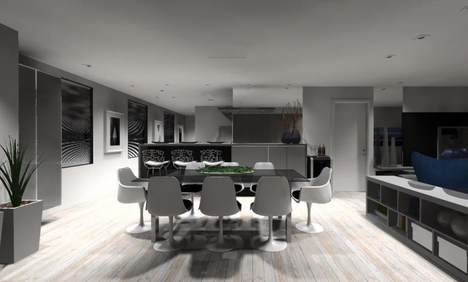 apartamento-sao-paulo-une-arq-design