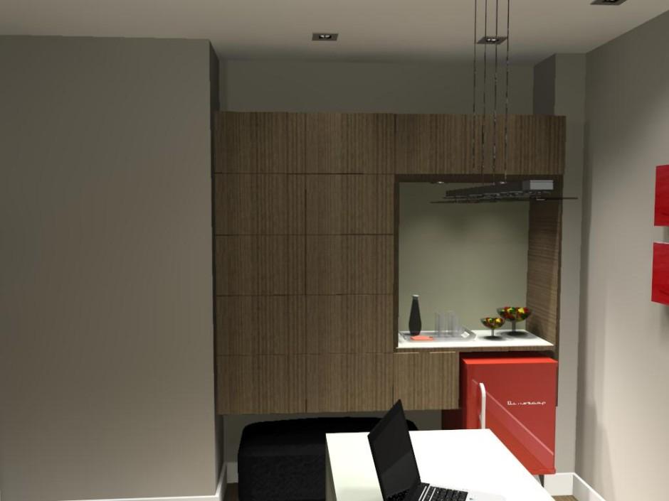 apartamento-bacacheri