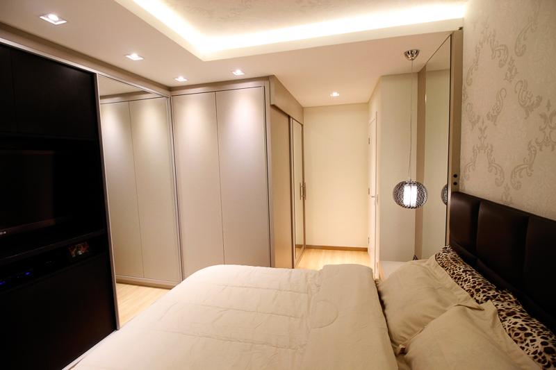 residencia-sao-lourenco-une-arq-design