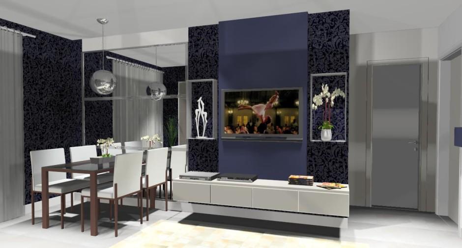apartamento-champagnhat-une-arq-design