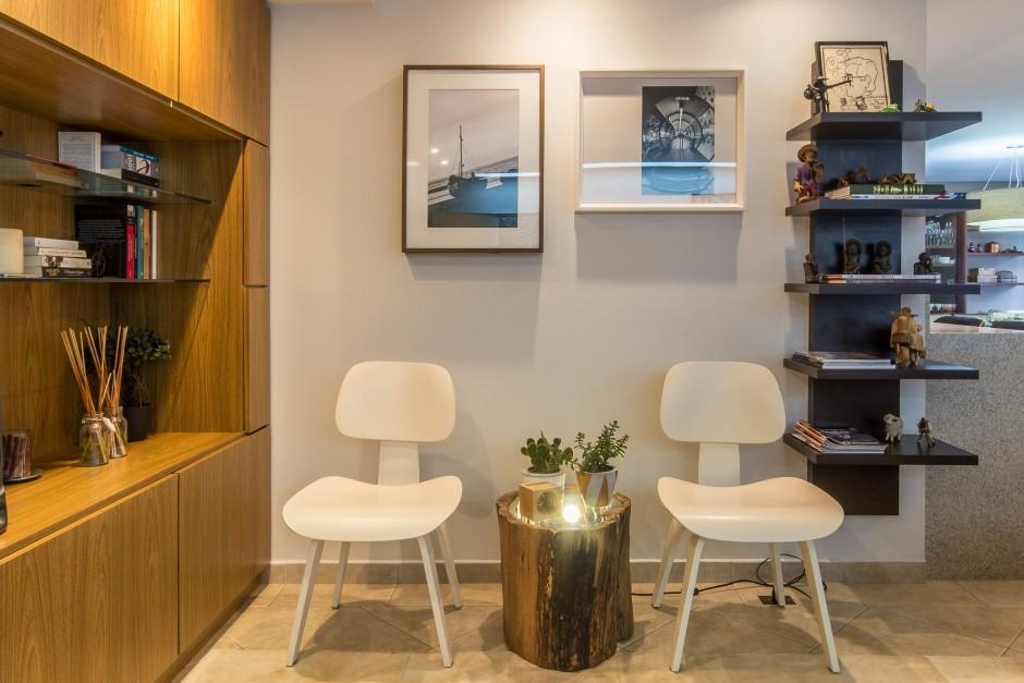 decoração interiores curitiba arquitetura design