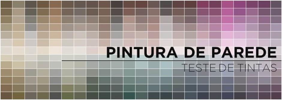 Paleta une arq design for Paleta de grises para paredes