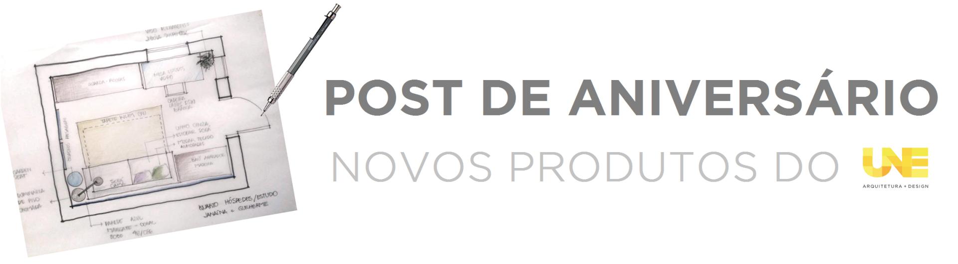 capa post 12-05