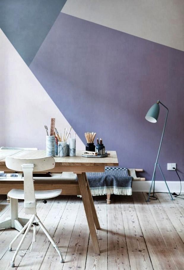 530bc59ca93ce-9dd_decoracao-paredes-geometrica-pintura-01