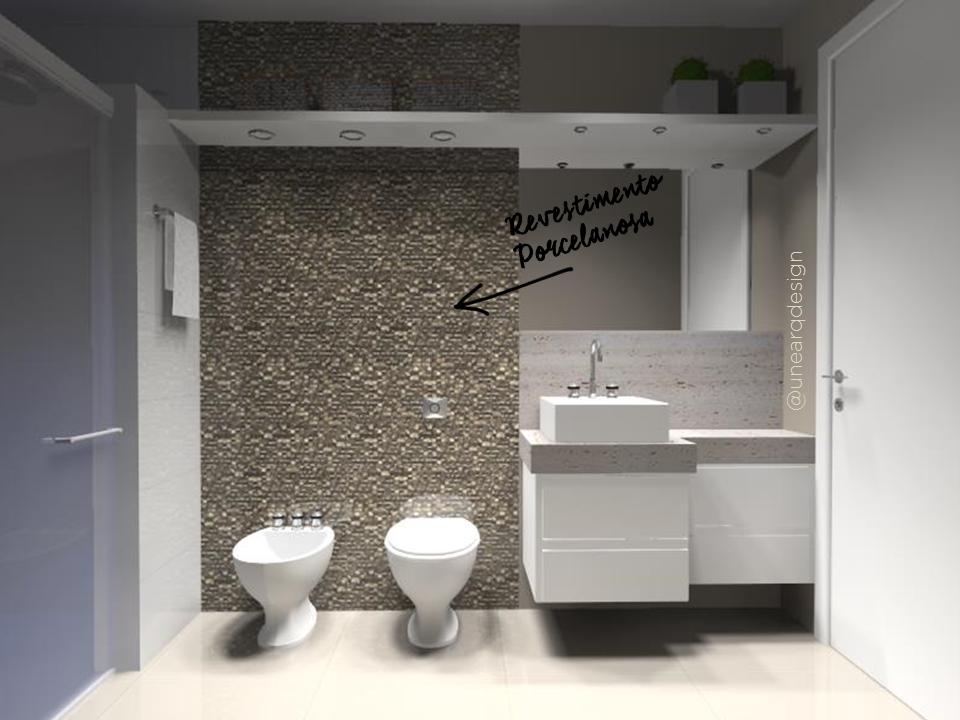 dicas para banheiros