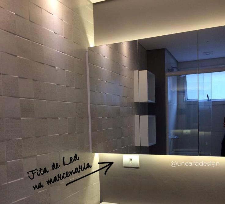 iluminação para banheiros (17)