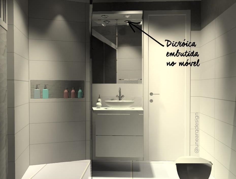 coisas de diva banheiros