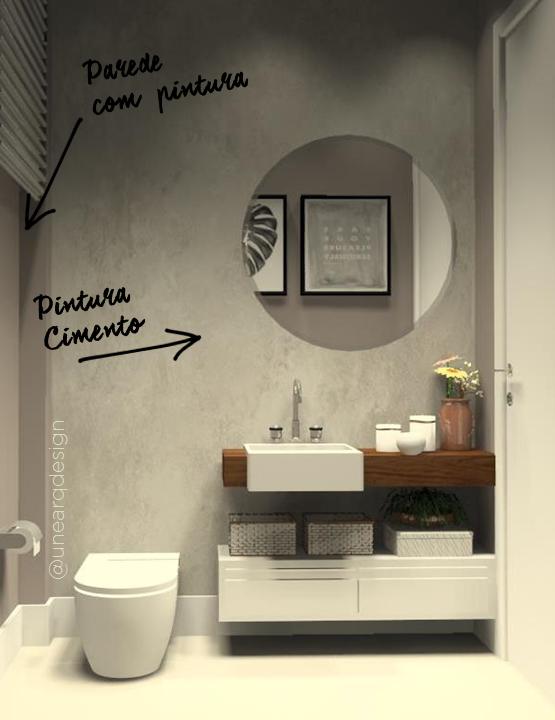 dicas para banheiros (7)