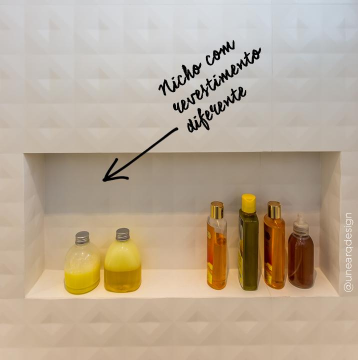 dicas para banheiros (9)