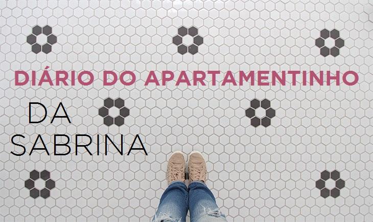meu-apartamentinho-3 POST