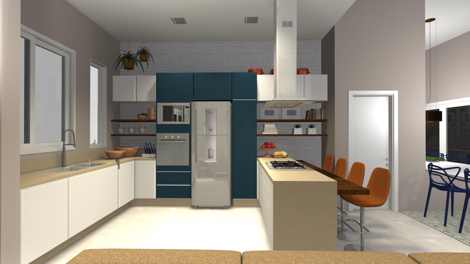 eletros cozinha 01