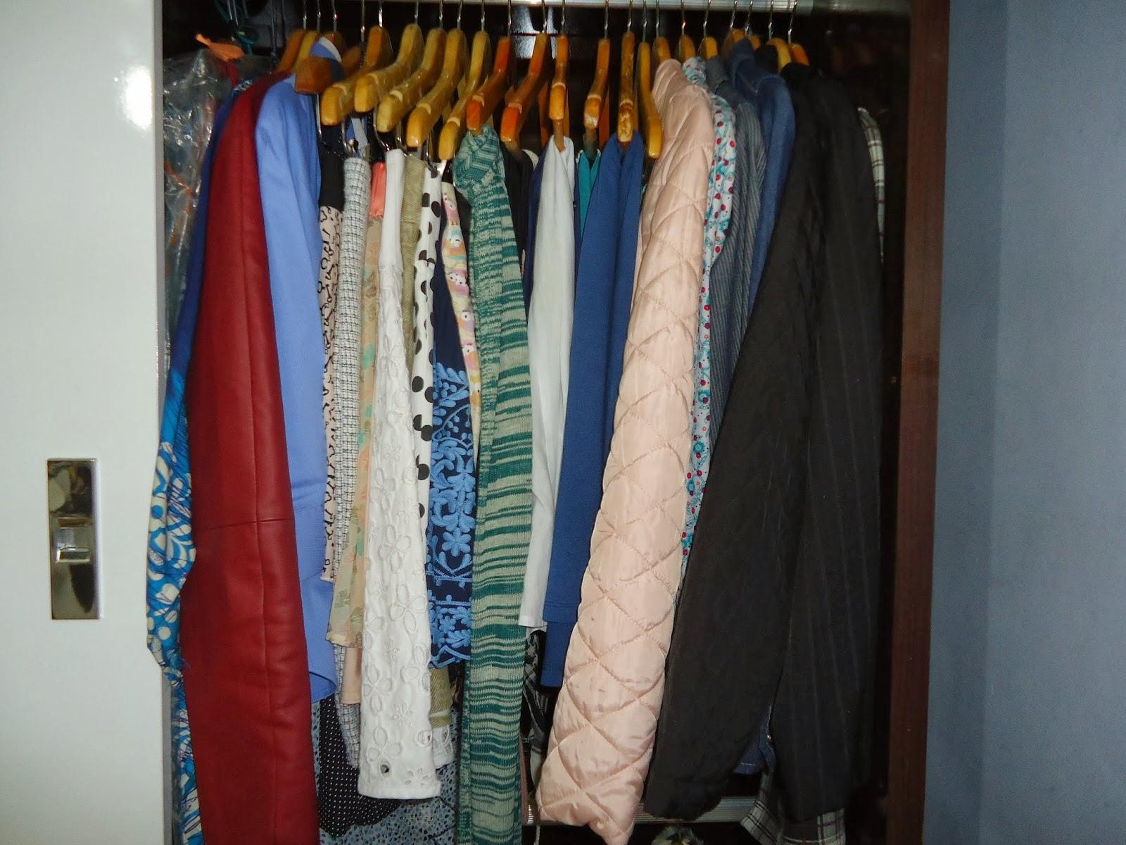 20-roupa-cabide-padronizado