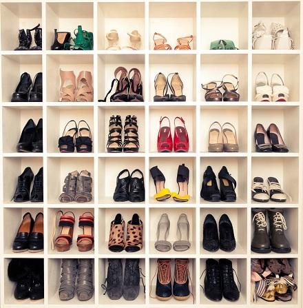 delrio-blog-como-organizar-sapatos-closet-armario-guarda-roupas-dicas-cuidar-calcados-2