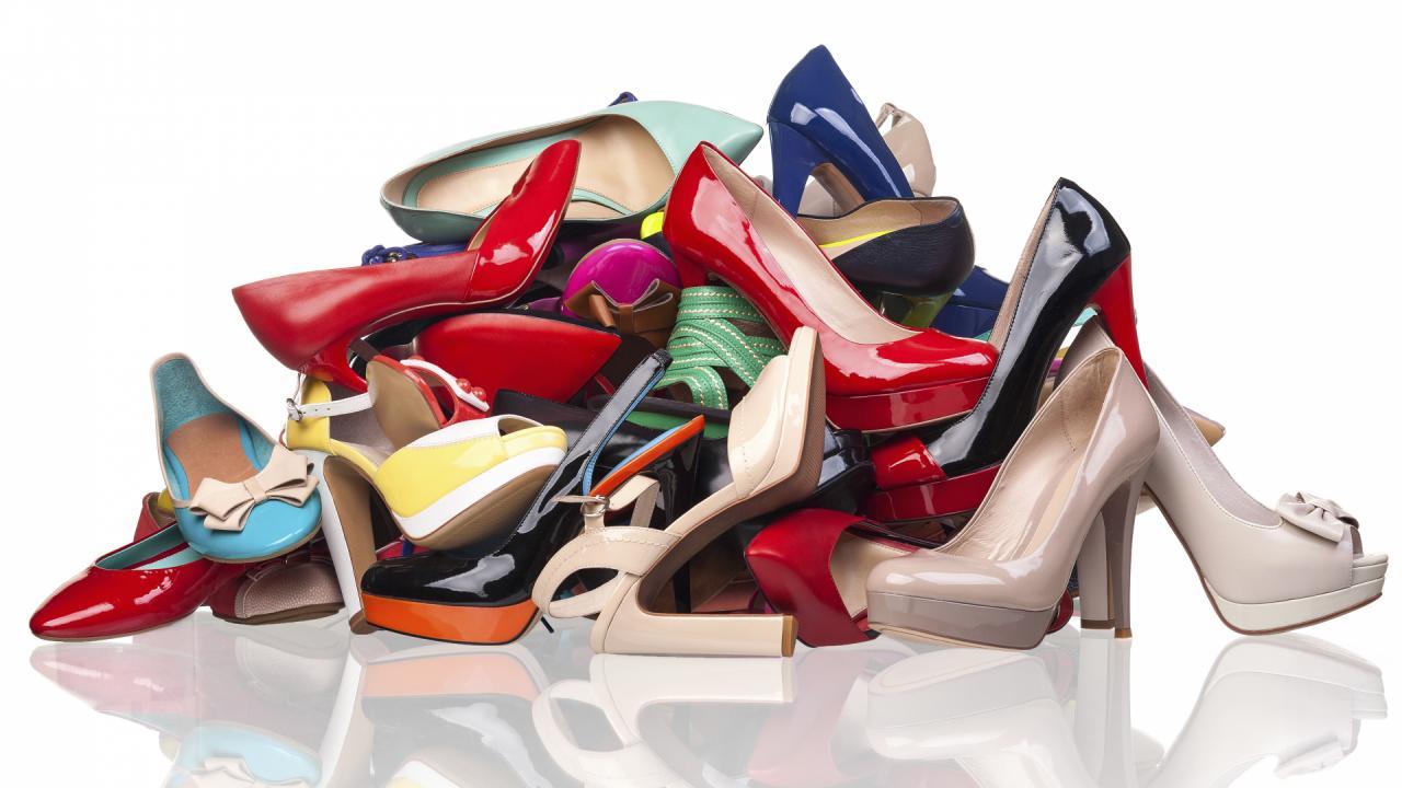 schoenenwinkels-cinderella-gesloten