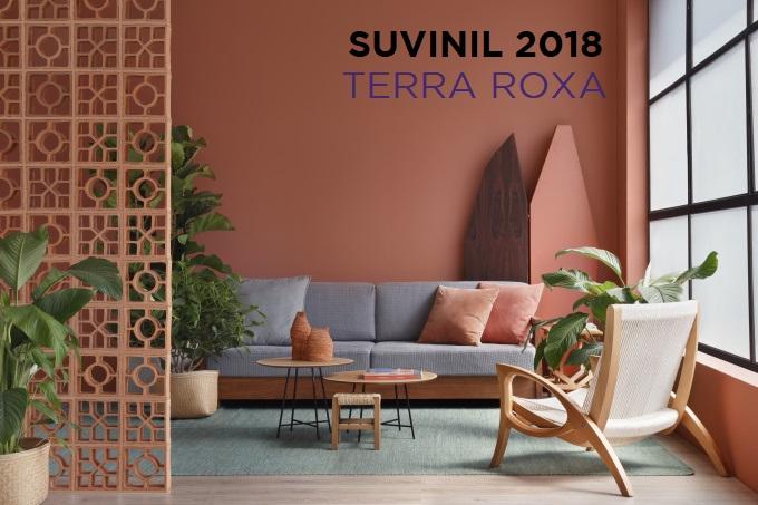 tendc3aancias-suvinil-2018-2