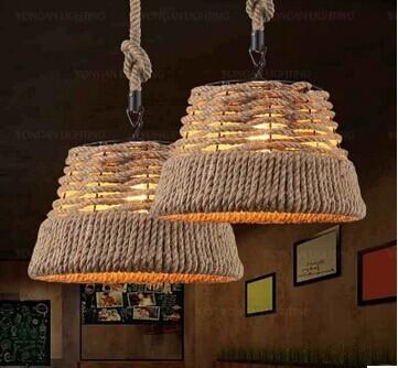 Nordique-Vall-e-Pastorale-corde-pendentif-lampe-recherche-r-tro-bar-caf-creative-paille-chapeau-abat.jpg_640x640