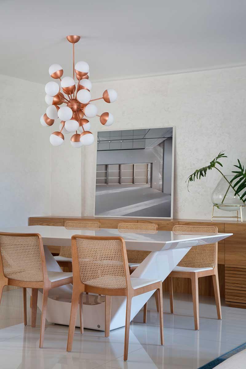 Leila-Dionizios-Projetos-Apartamento-10