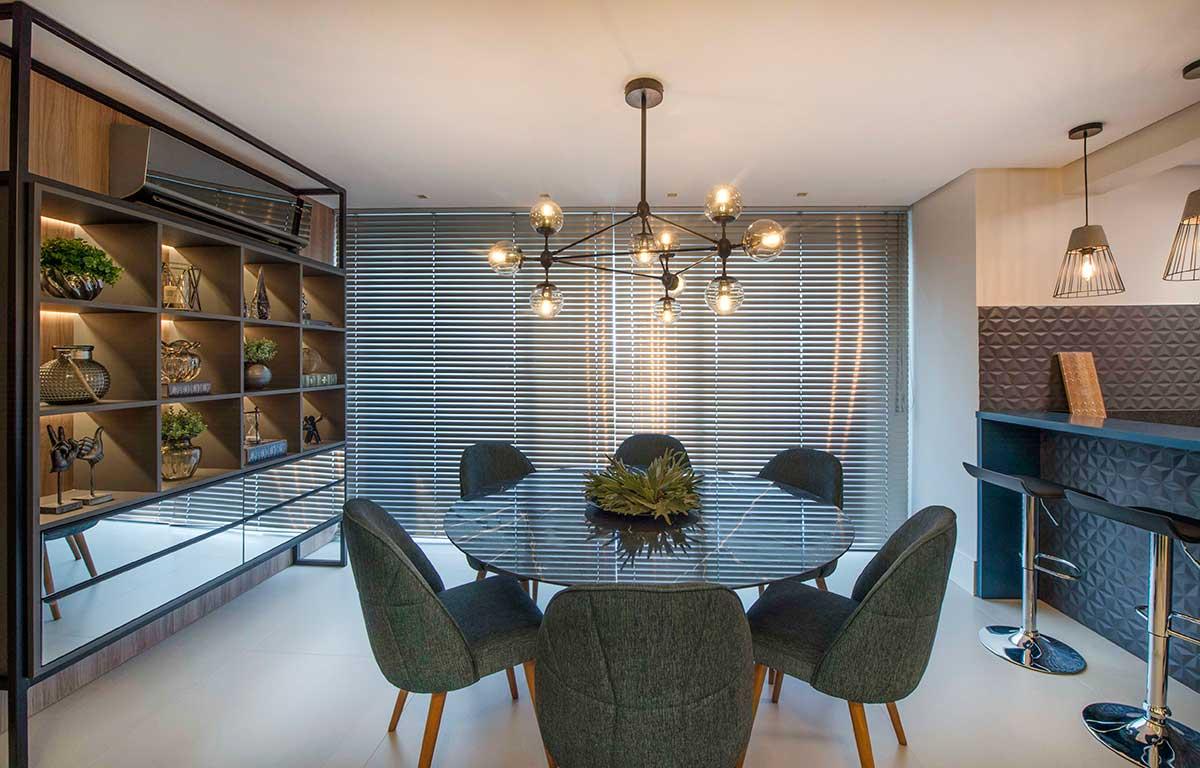 Tamara-Rodriguez-Arquitetura-Apartamento-Projetos-8