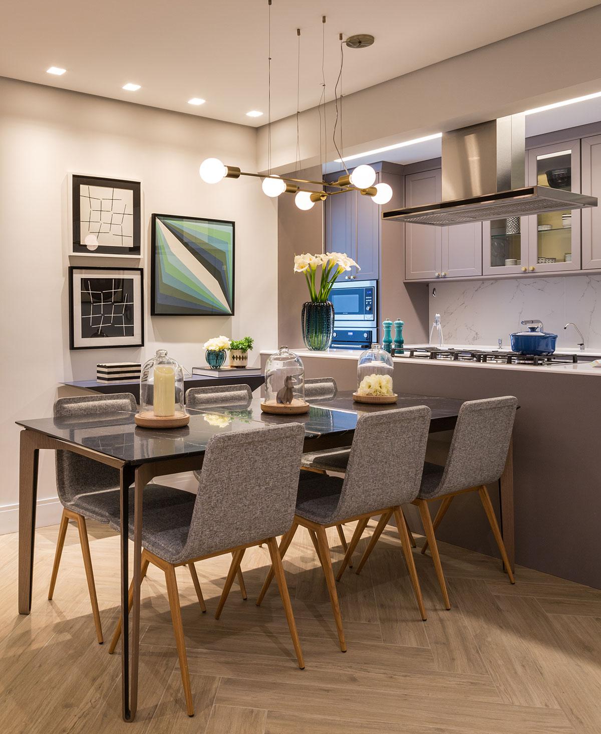 apartamento-moderno-cinza-1