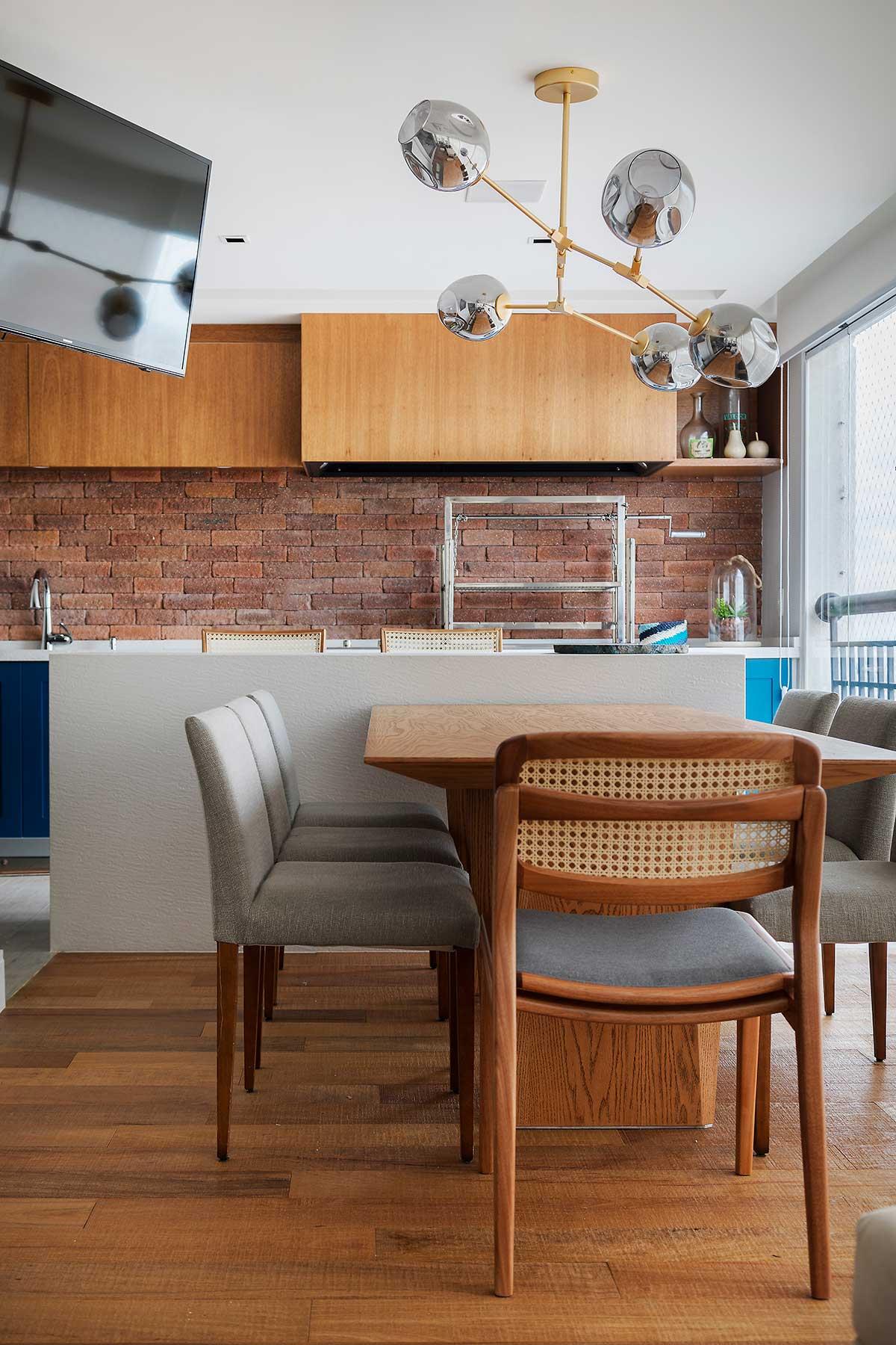 luciana-penna-apartamento-moderno-3-quartos-14